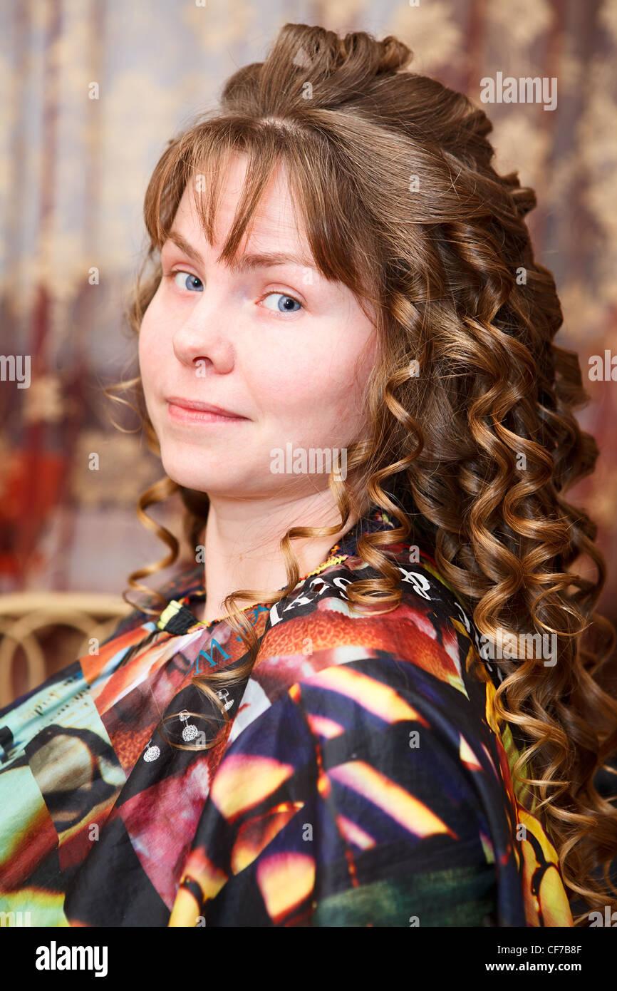 Room Russian Bride 93