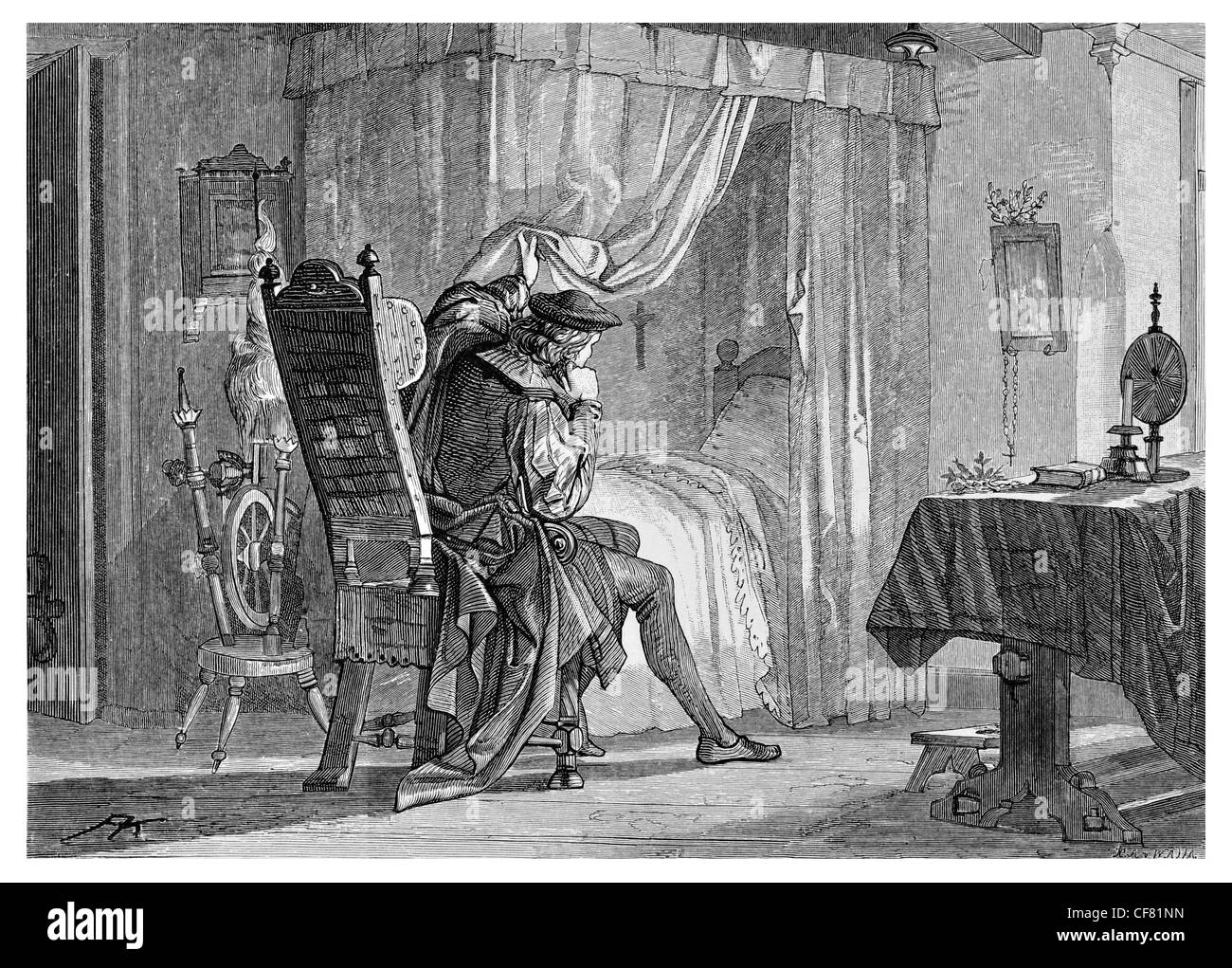 an analysis of the play faust by johann goethe Top 10% absolutely positively the best 30 a literary analysis of the play faust by johann goethe death penalty websites on the internet (top 1%) death penalty.