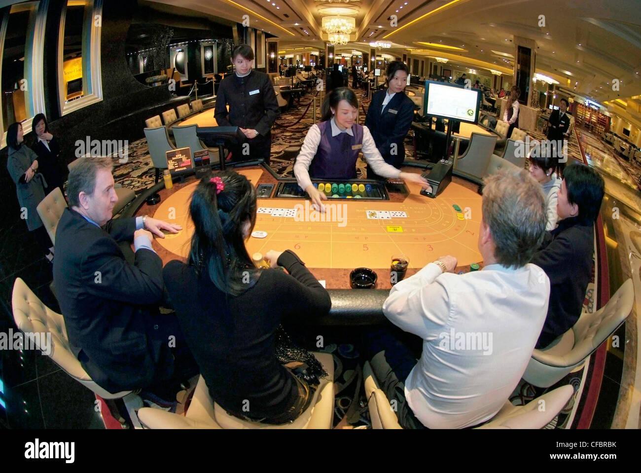 Online sweepstakes casino