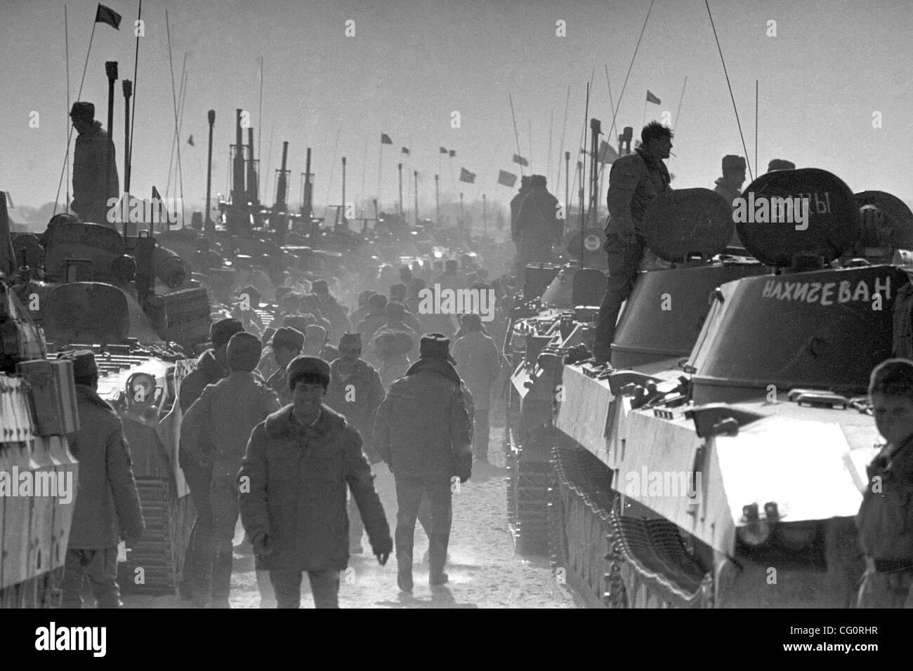 Soviet Afghanistan war - Page 6 Jul-12-2007-kabul-afghanistan-the-soviet-war-in-afghanistan-was-a-CG0RHR