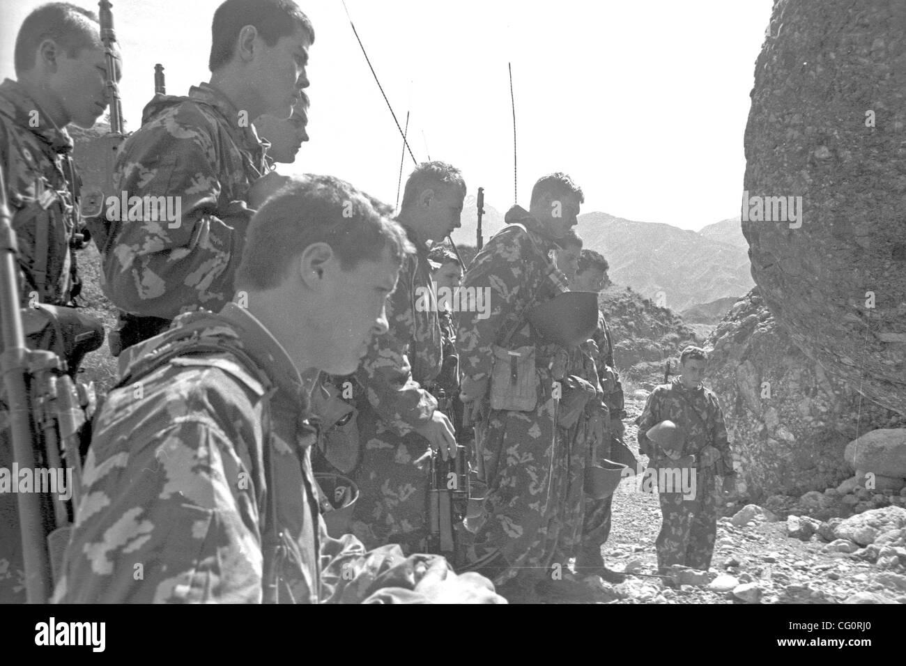 Soviet Afghanistan war - Page 6 Jul-12-2007-kabul-afghanistan-the-soviet-war-in-afghanistan-was-a-CG0RJ0