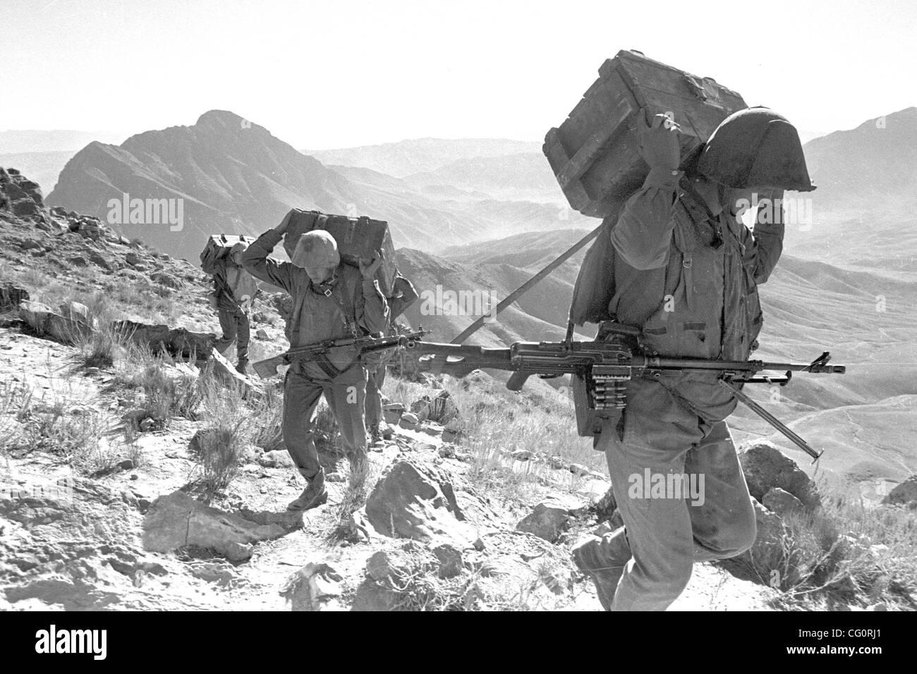 Soviet Afghanistan war - Page 6 Jul-12-2007-kabul-afghanistan-the-soviet-war-in-afghanistan-was-a-CG0RJ1