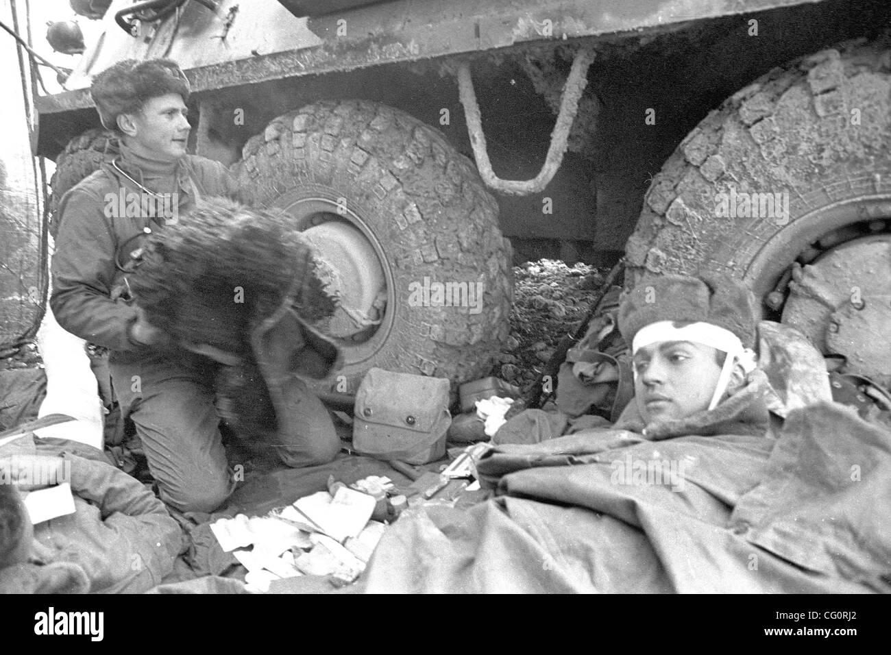 Soviet Afghanistan war - Page 6 Jul-12-2007-kabul-afghanistan-the-soviet-war-in-afghanistan-was-a-CG0RJ2