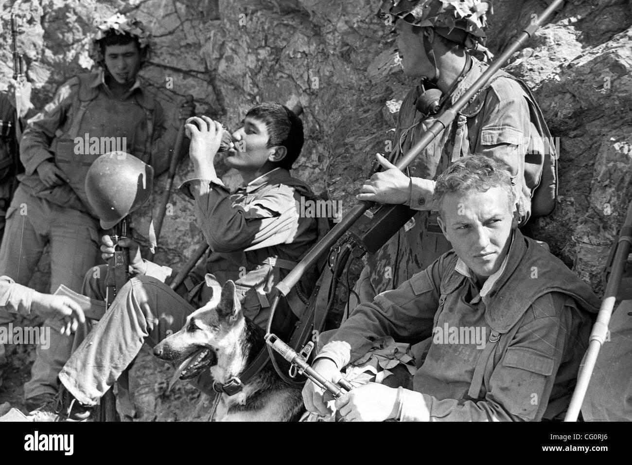Soviet Afghanistan war - Page 6 Jul-12-2007-kabul-afghanistan-the-soviet-war-in-afghanistan-was-a-CG0RJ6