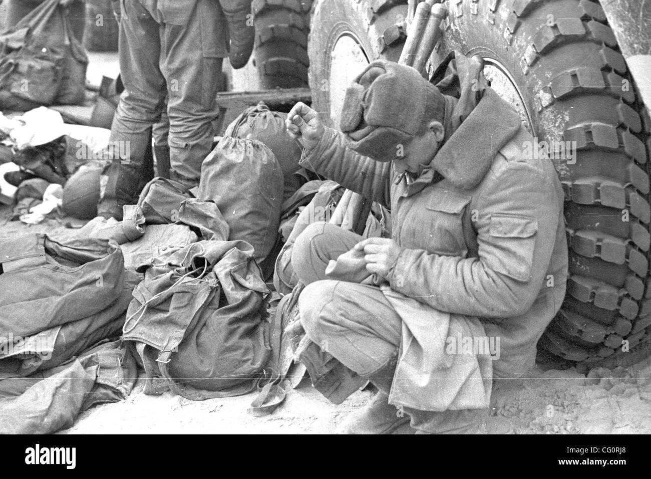 Soviet Afghanistan war - Page 6 Jul-12-2007-kabul-afghanistan-the-soviet-war-in-afghanistan-was-a-CG0RJ8