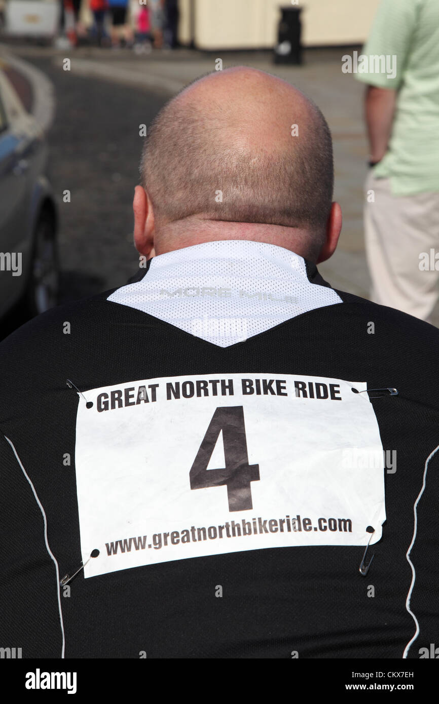 great-north-bike-ride-bald-rider-from-be