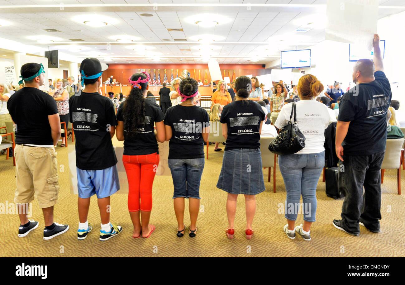 august-6-2012-mineola-new-york-us-at-nas
