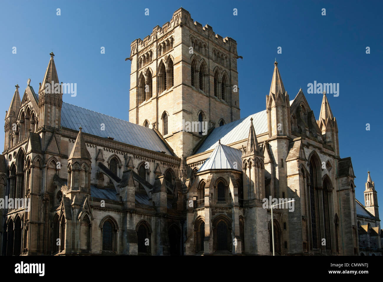 roman catholicism in england essay Nhc home teacherserve divining america 19th century essay: the story of roman catholicism in the nineteenth century is the story of immigration until about 1845, the roman catholic population of the united states was a small minority of mostly english catholics.