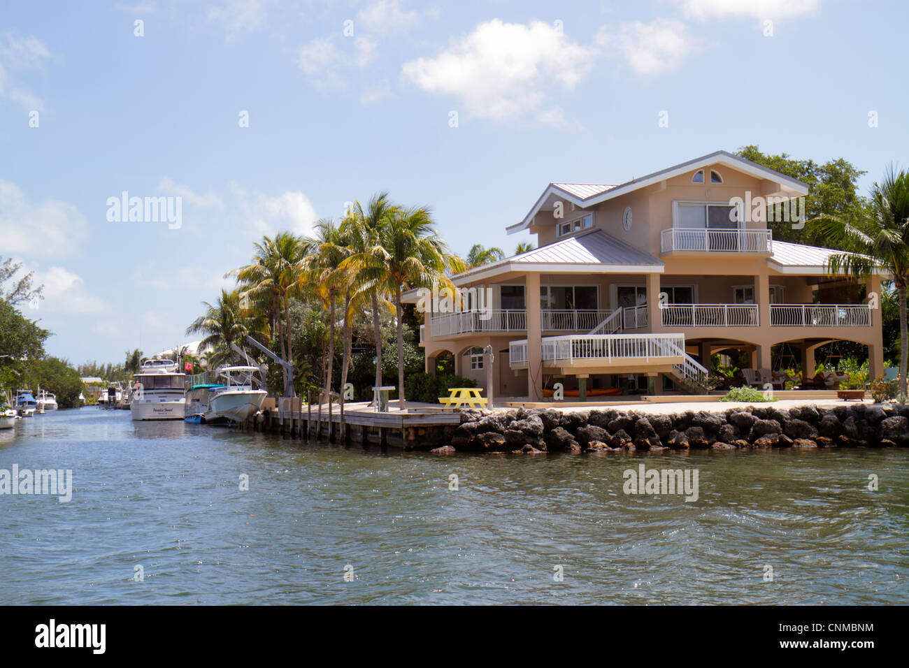 Waterfront Homes For Sale In West Palm Beach Florida