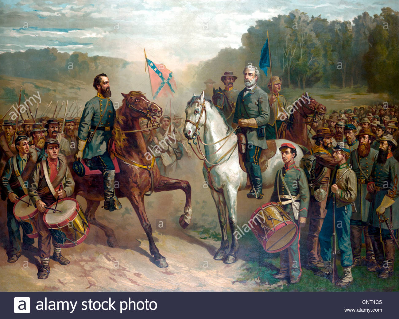 robert e lee and thomas stonewall jackson the great southern generals The dallas isd board of trustees is considering renaming four schools named after confederate generals: (from left) robert e lee, thomas stonewall jackson, albert sidney johnston and william l cabell.