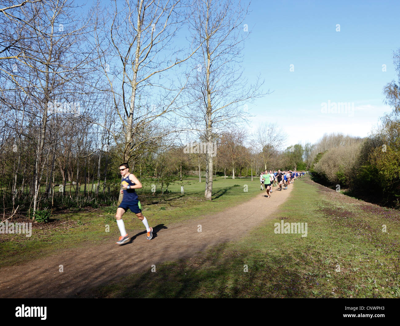 ahead-of-the-pack-of-runners-milton-camb