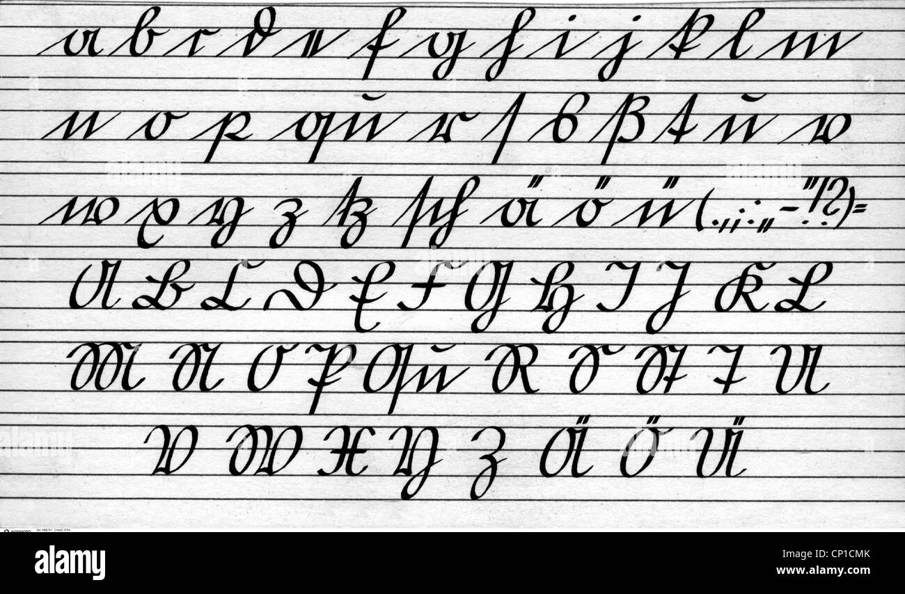 script writing font This list of script typefaces details standard script fonts used in classical typesetting and printing calligraphic samples of calligraphic script typefaces.