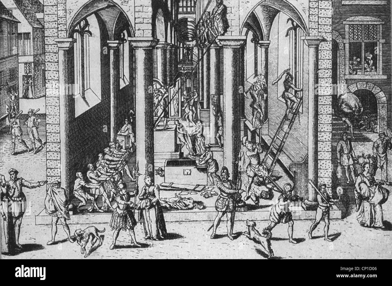 download stage dinitiation au manuscrit médiéval et au livre humaniste domaines latin