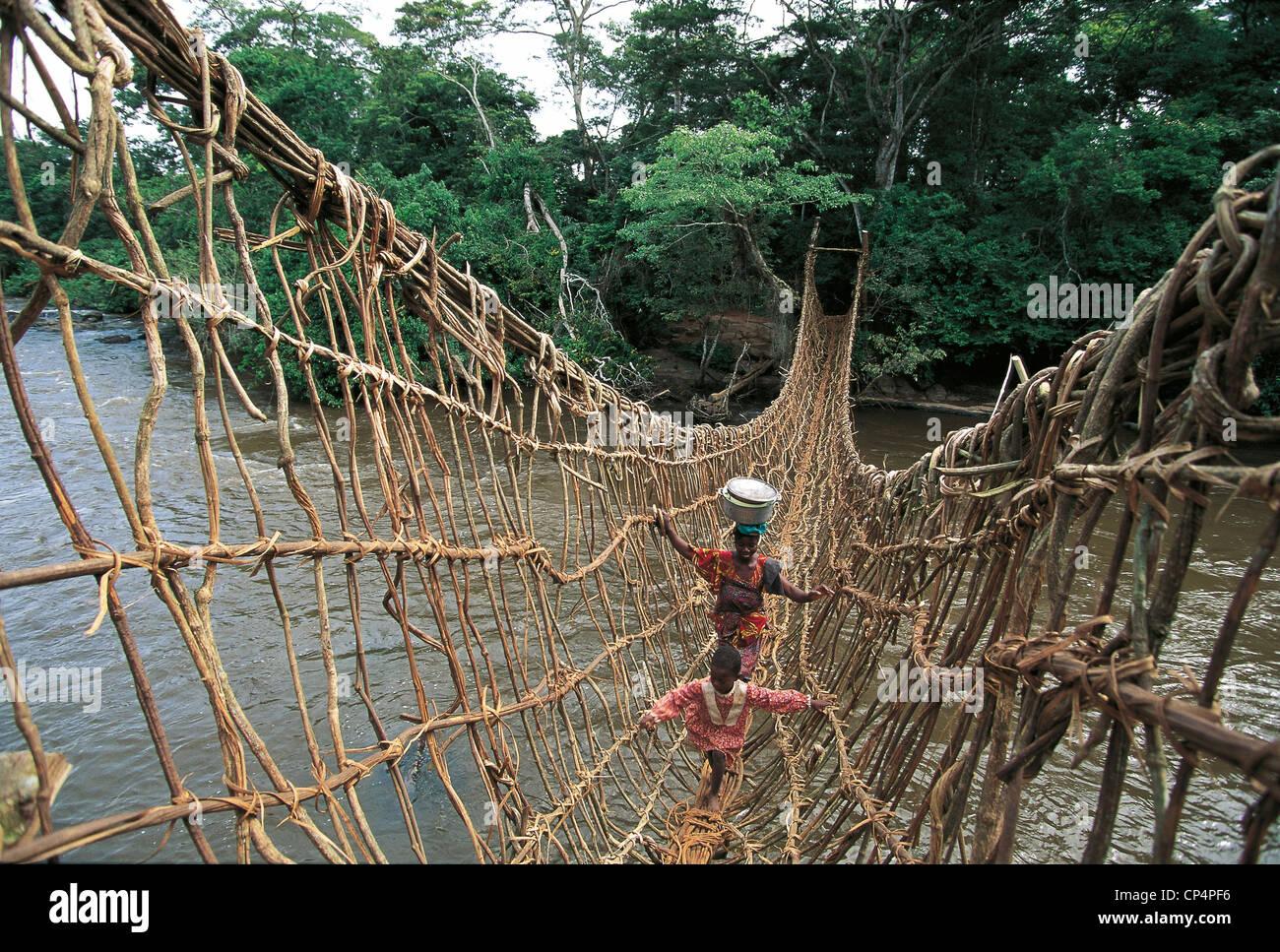 River Liana Nude Photos 44