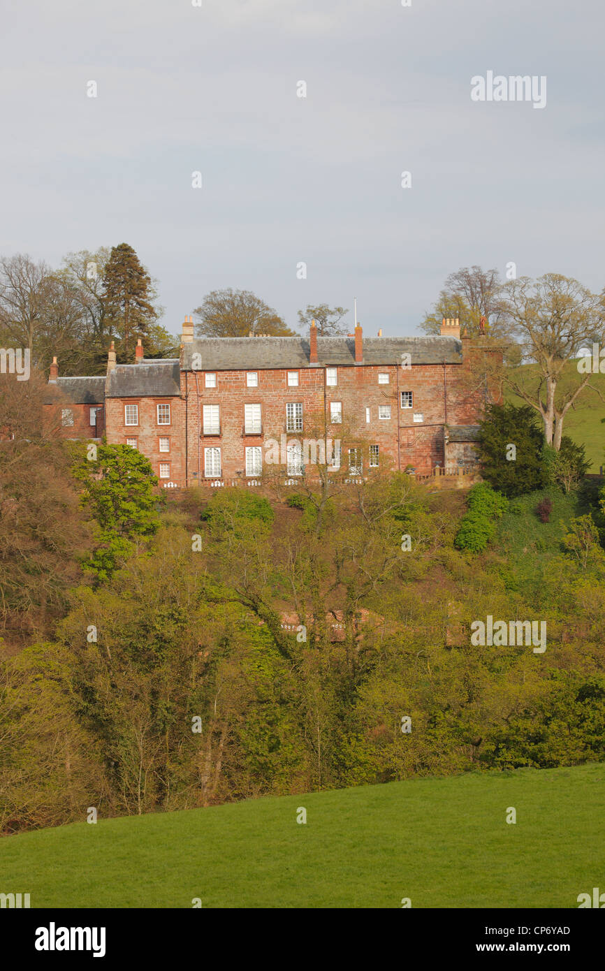 corby-castle-and-gardens-from-the-river-