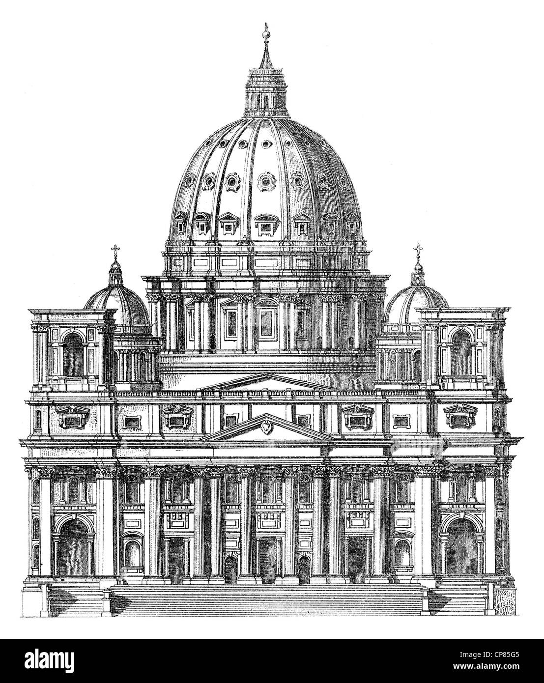 Sketch Buildings Online