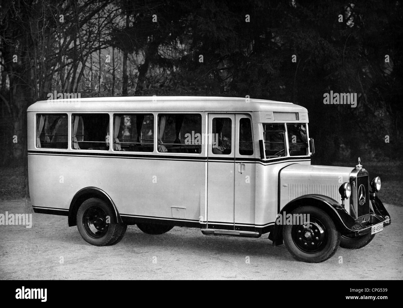 Transport Transportation Car Vehicle Variants Mercedes Motor Stock Photo Royalty Free