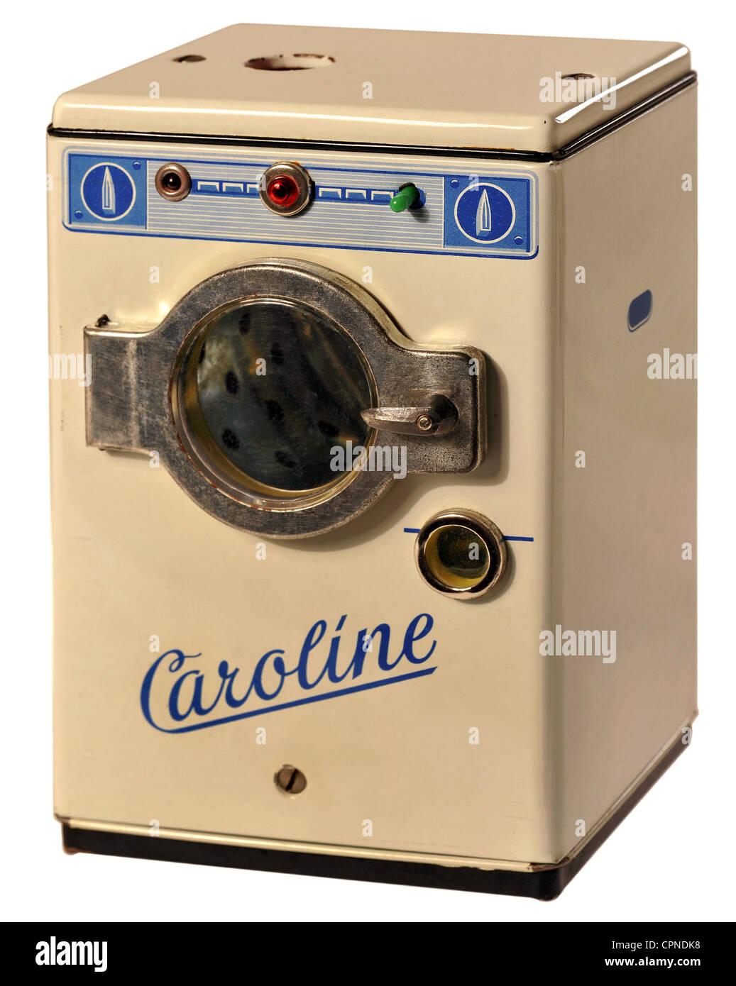 toys washing machine children washing machine caroline. Black Bedroom Furniture Sets. Home Design Ideas