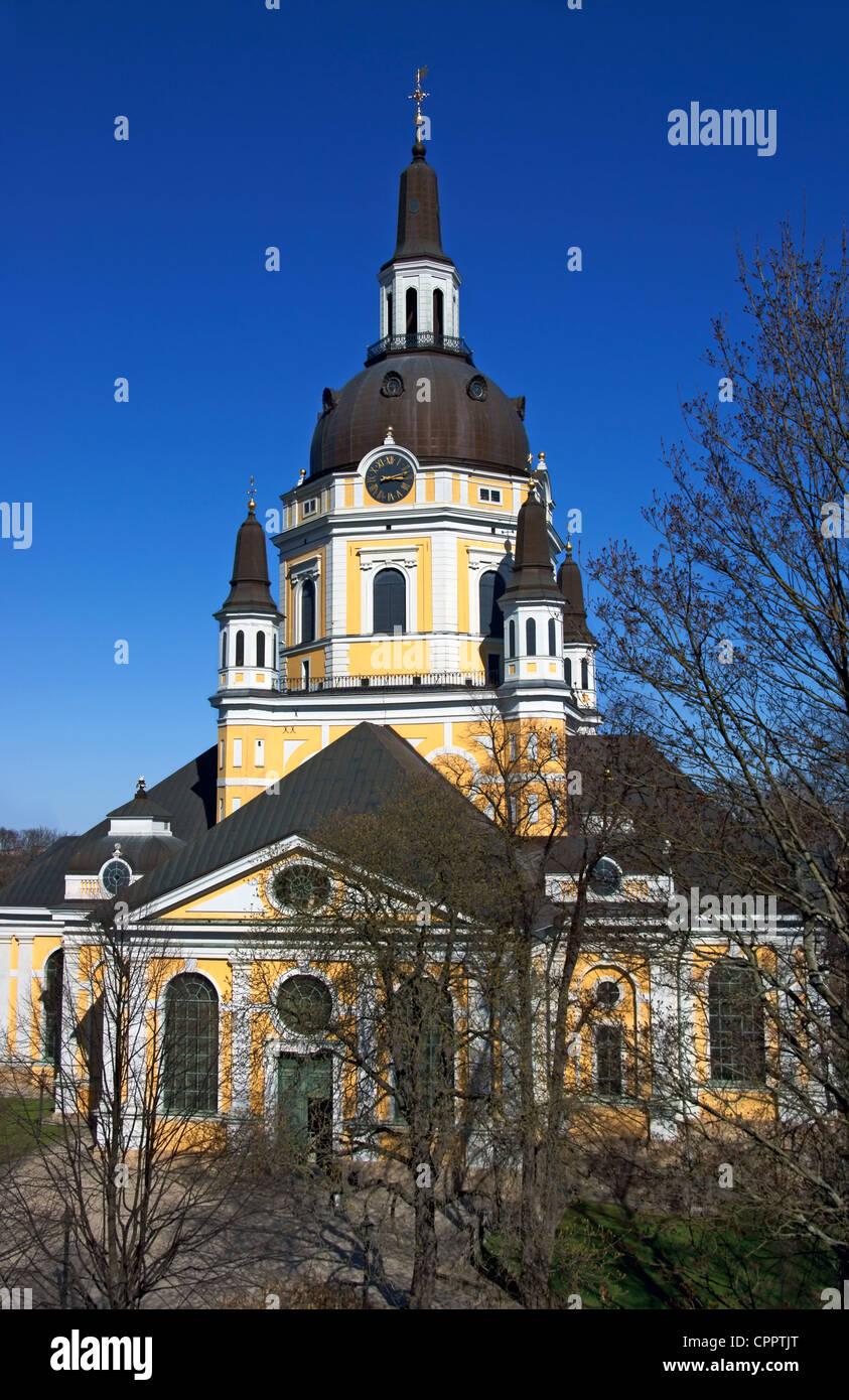 stockholm-sweden-katarina-church-located