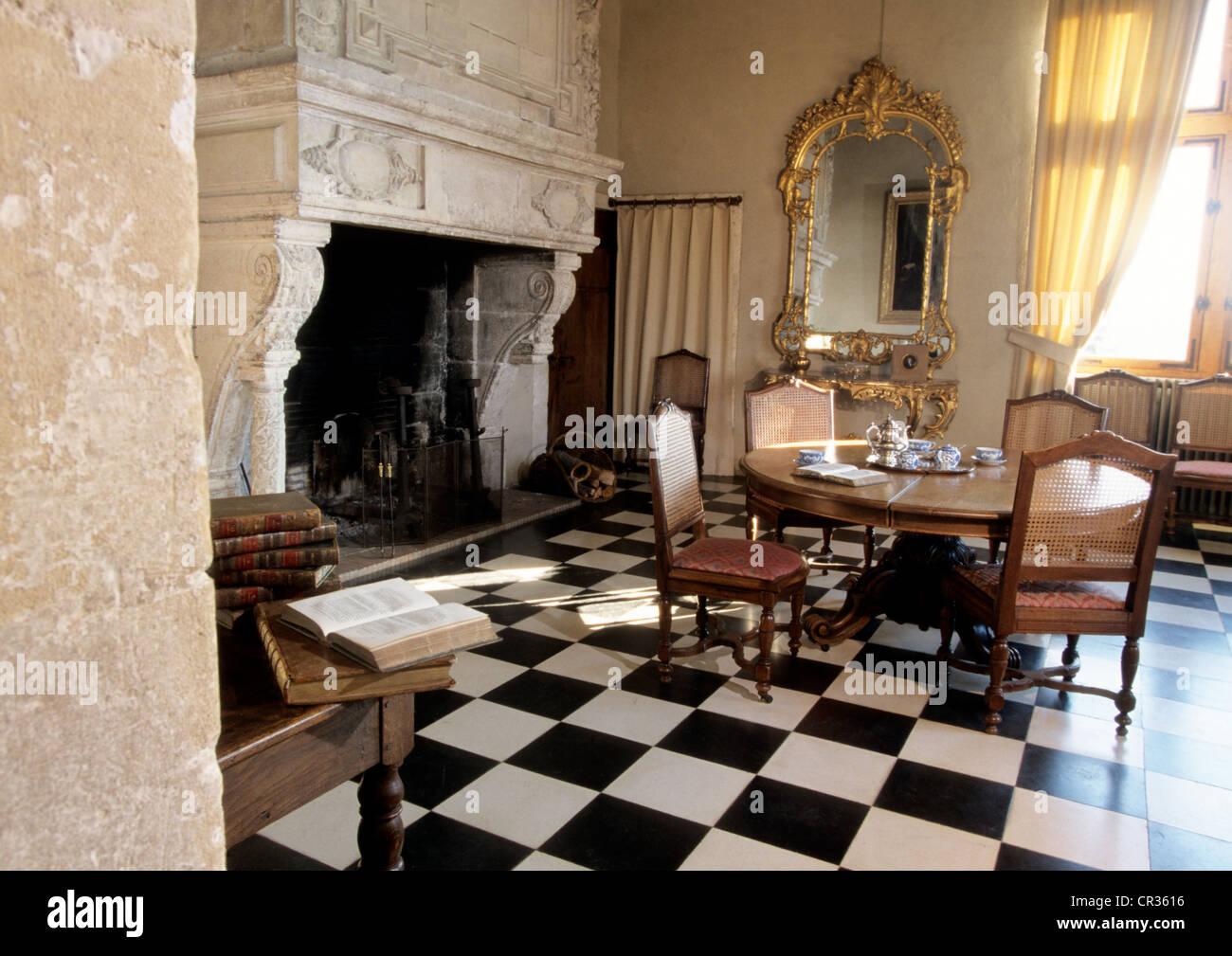 france indre et loire touraine region of the french. Black Bedroom Furniture Sets. Home Design Ideas