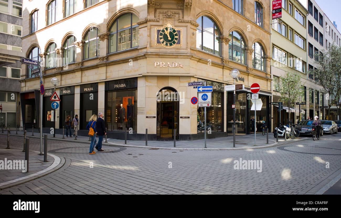 swingerhotel deutschland sm shop frankfurt