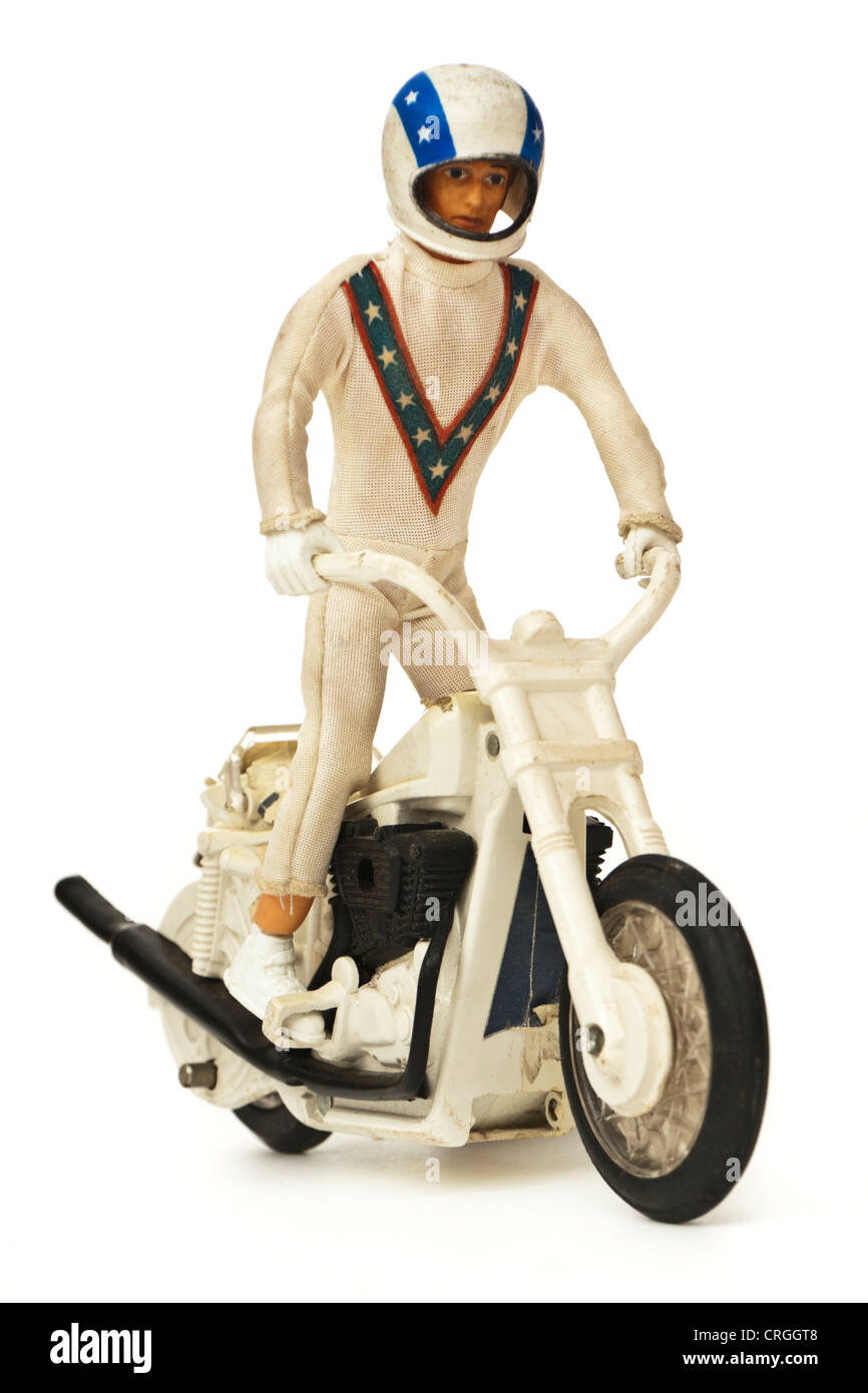1970s-evel-knievel-figure-and-stuntbike-