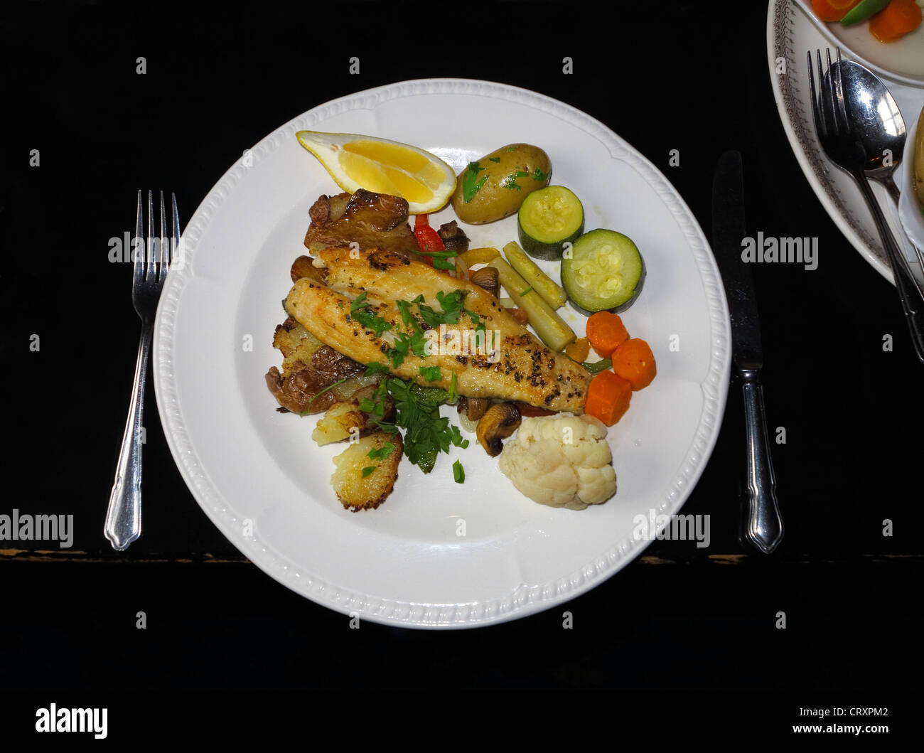 sea-bass-fillet-meal-studio-CRXPM2.jpg