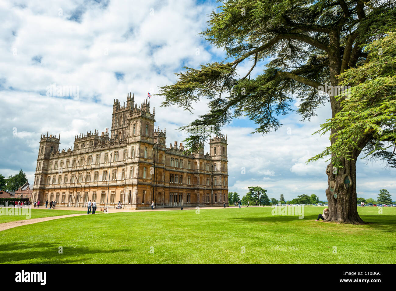 highclere-castle-grounds-with-tree-highc