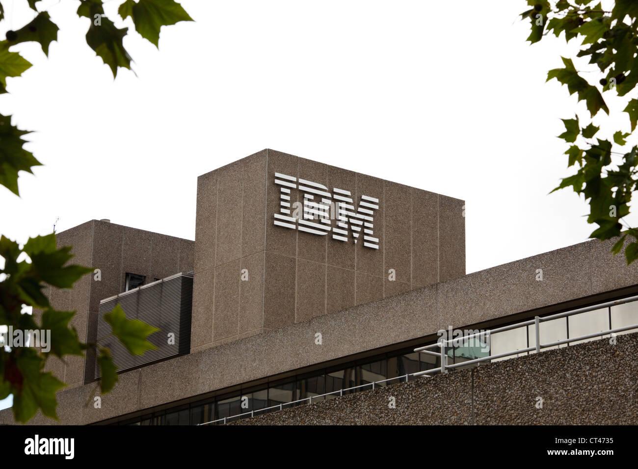 ibm-building-southbank-london-CT4735.jpg