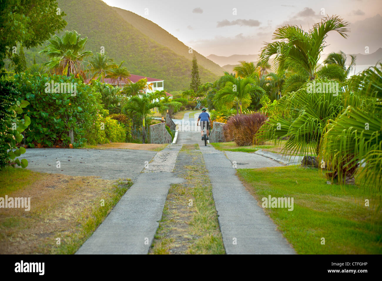 caribbean-west-indies-st-kitts-and-nevis