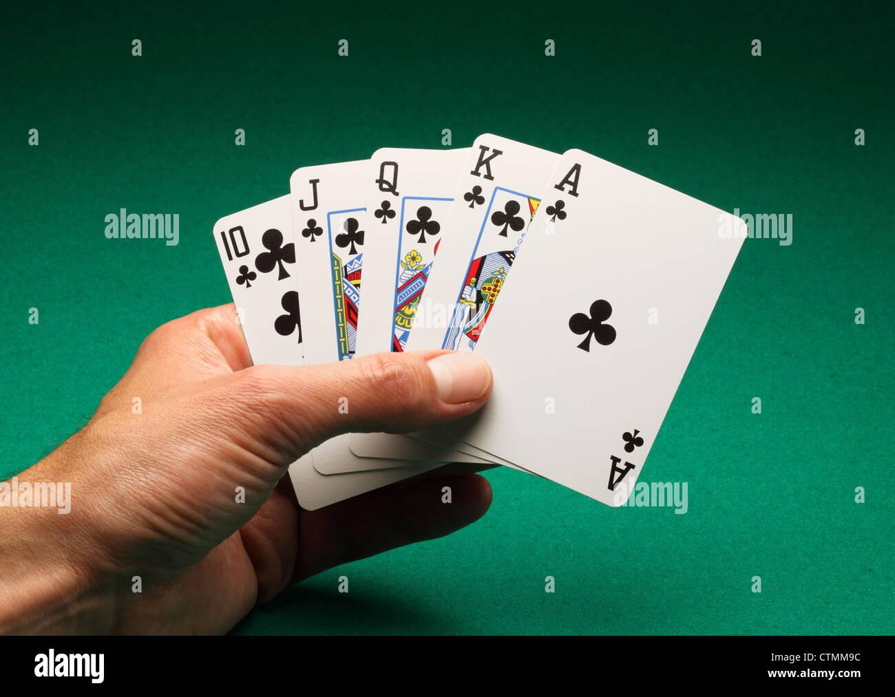 Free spins card registration