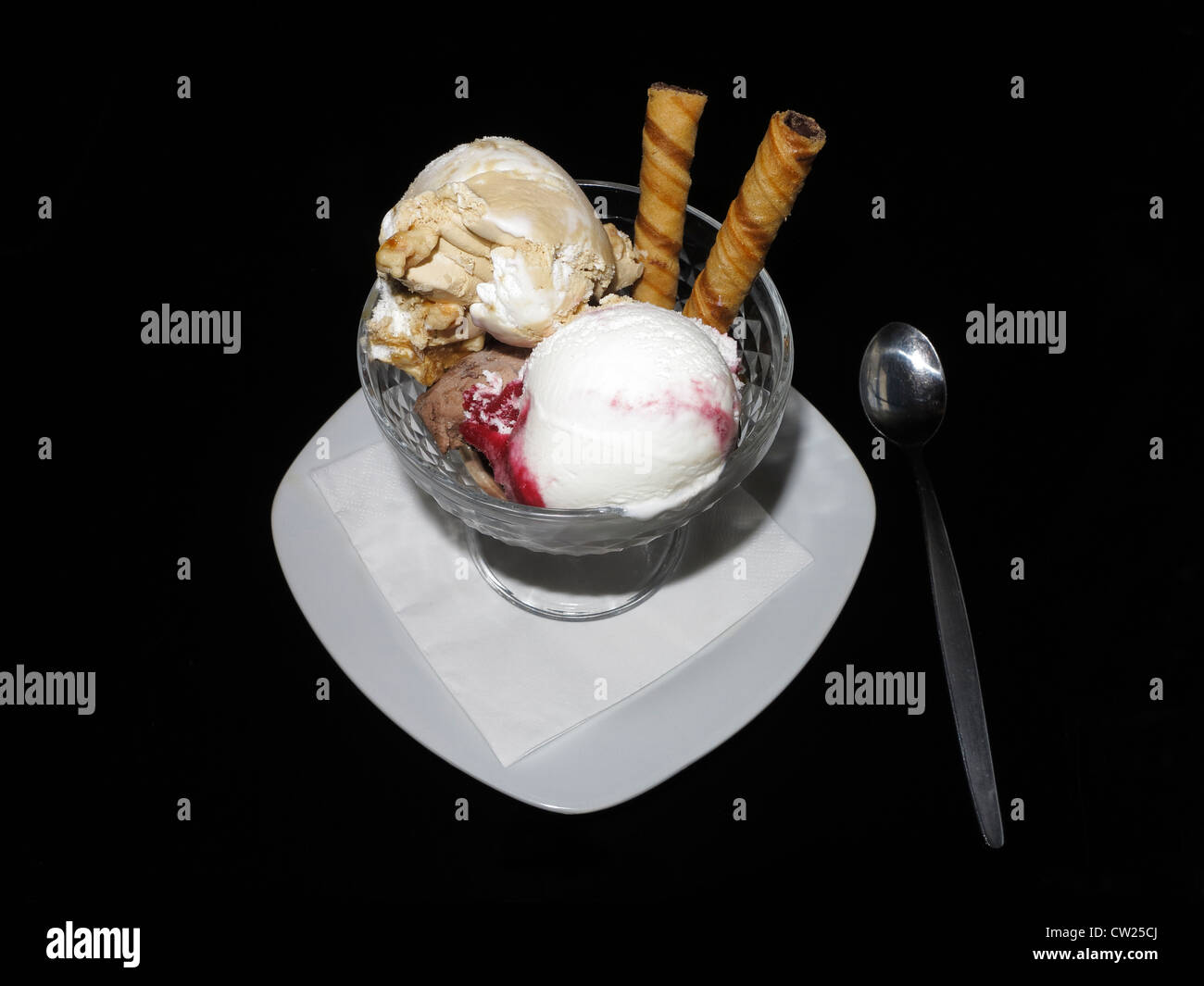 ice-cream-dessert-CW25CJ.jpg