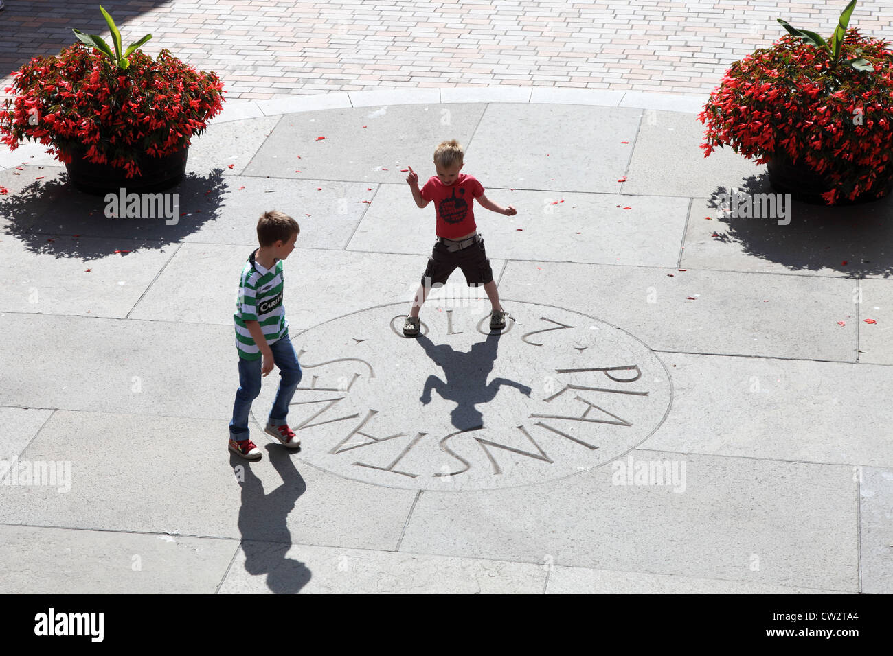 two-young-boys-making-shadows-dumfries-s