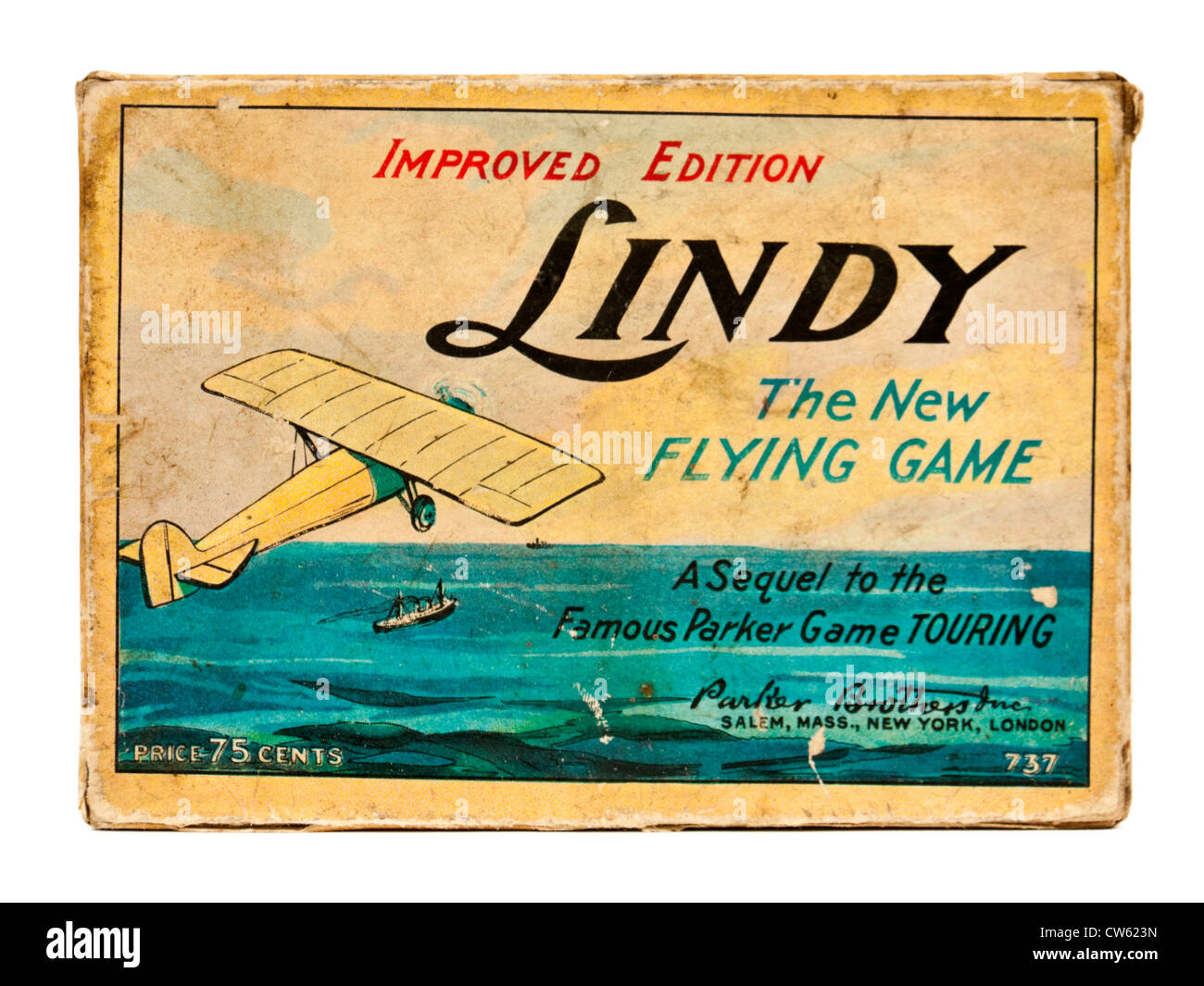vintage-lindy-the-new-flying-game-by-par