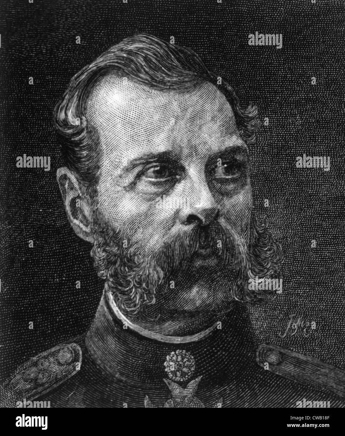 the czars of russia alexander ii What marriage connected the british royal family with the russian czars to nicholas ii of russia (3) tsar alexander ii asked for alix first.