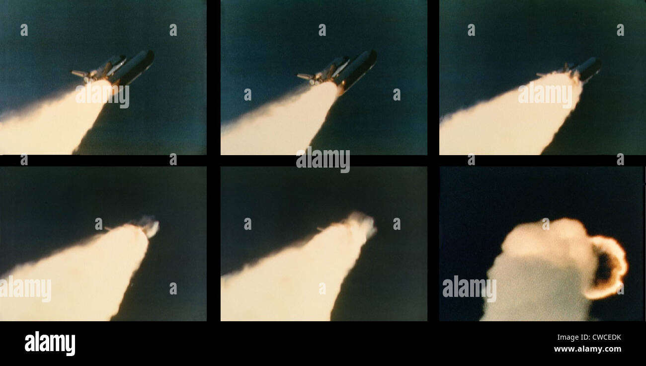 nitty gritty science space shuttle mission sequence - photo #11