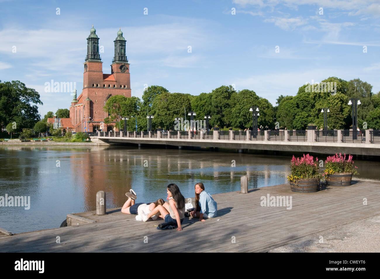 svensk gratis eskilstuna spa