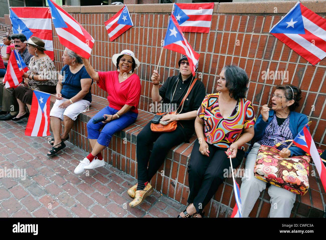 mass city women Zara bershka venta de ropa y mass 4,797 likes 36 talking about this 14 were here este es un espacio libre, sube tus articulos que quieras vender y.