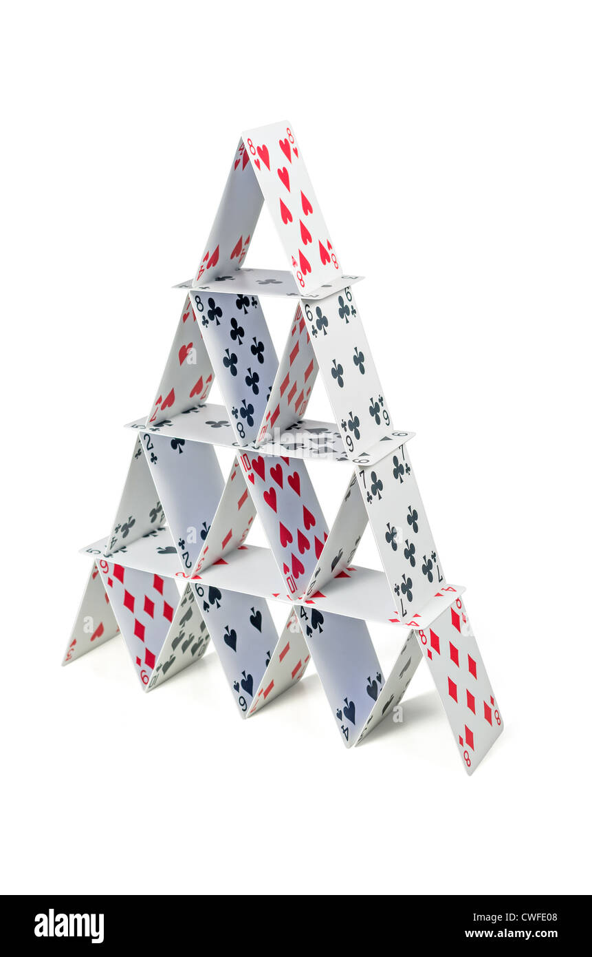 http://c7.alamy.com/comp/CWFE08/house-of-cards-CWFE08.jpg