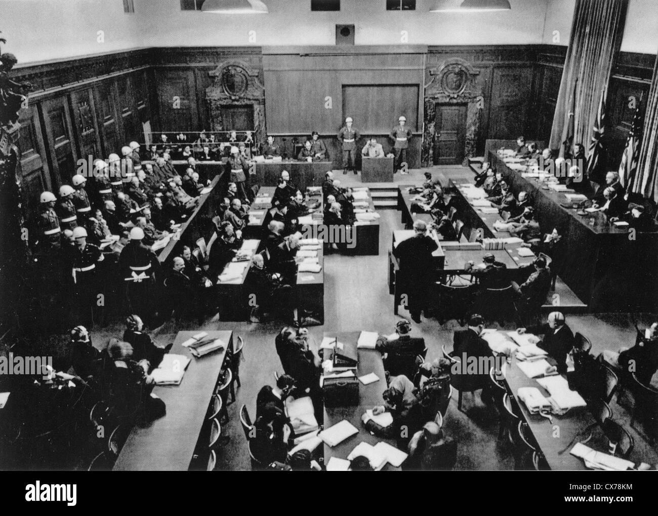 Nuremburg Trial Courthouse, Nuremberg: Hours, Address, Nuremburg Trial Courthouse Reviews: 5/5