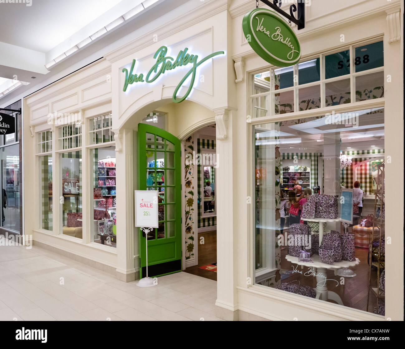 Vera Bradley is an easy to recognized brand that is known for their fun and boldly Brands: Kids' Brands, Men's Brands, People Also Searched, Women's Brands and more.