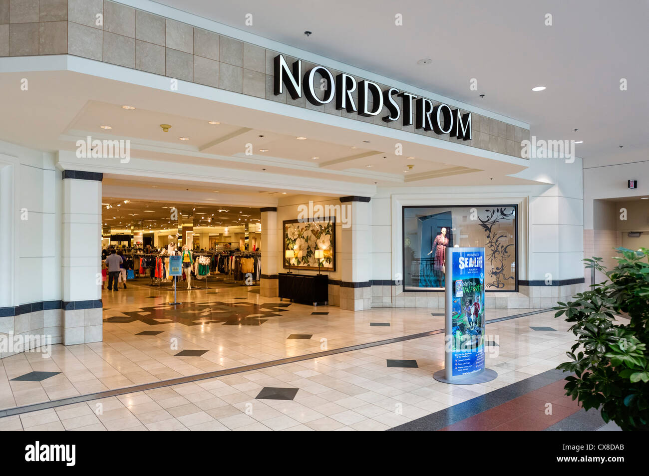 Nordstrom Rack Locations Dc Nordstrom Rack Locations Dc