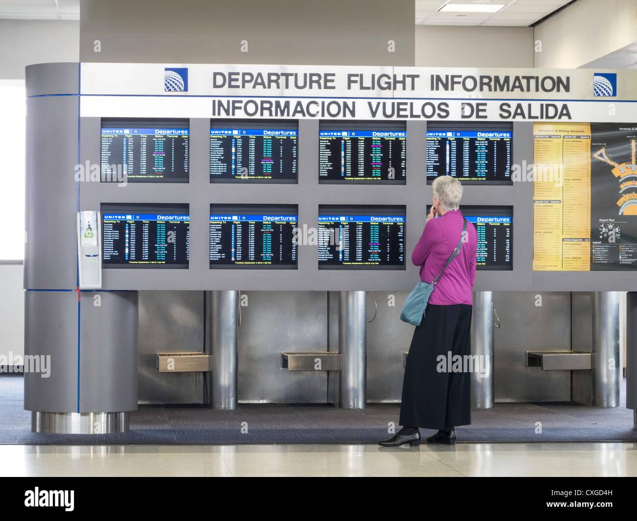 bilingual-departure-flight-information-b