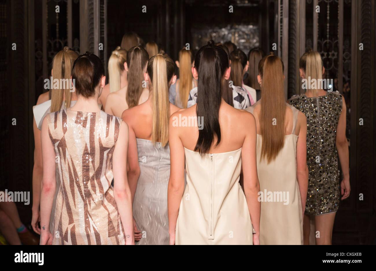 fashion-designer-bernard-chandrans-fashi