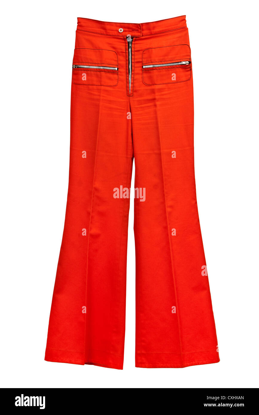 vintage-late-1960s-flared-ladies-pants-b