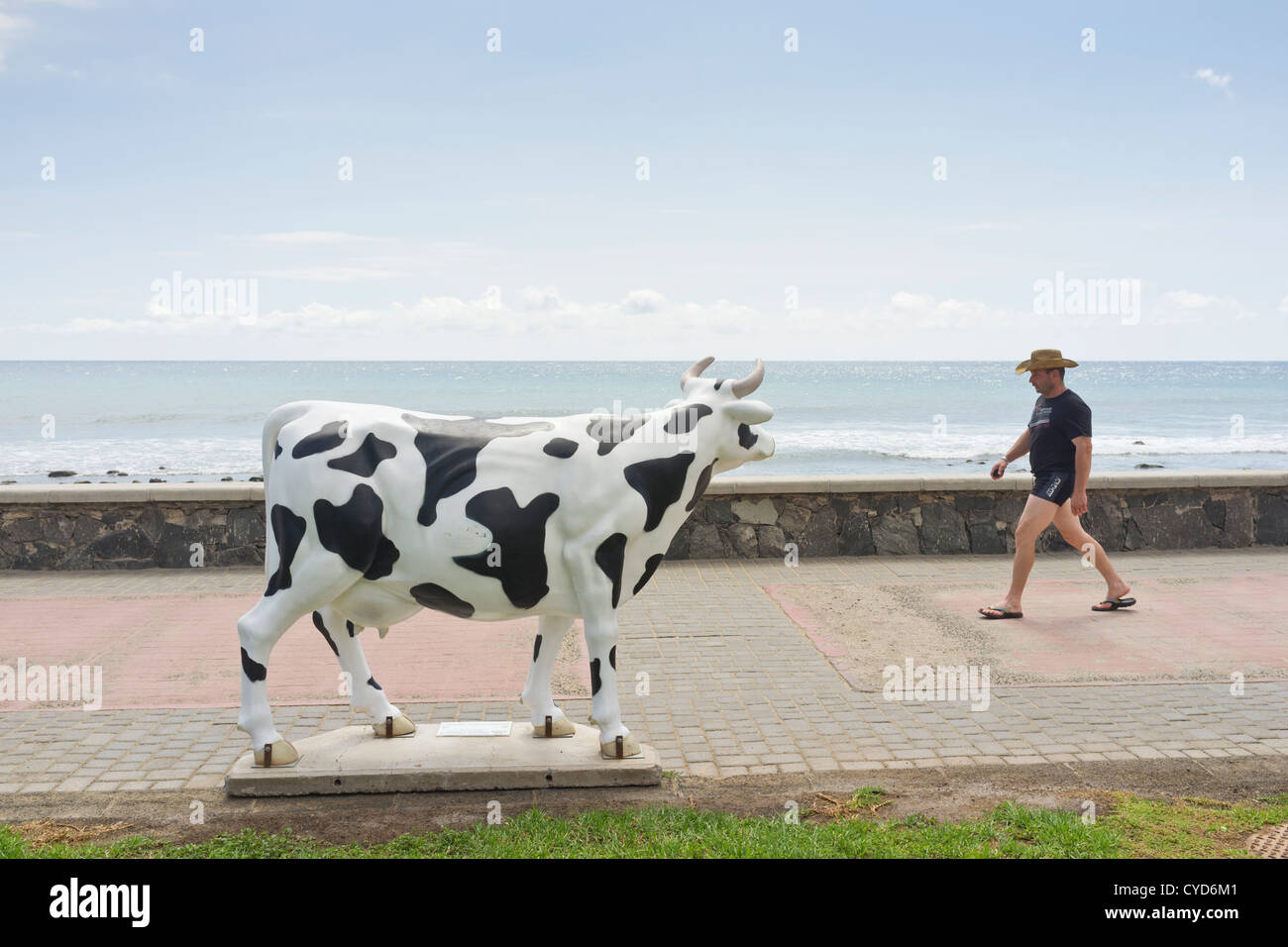 cow-statues-painted-in-various-guises-on