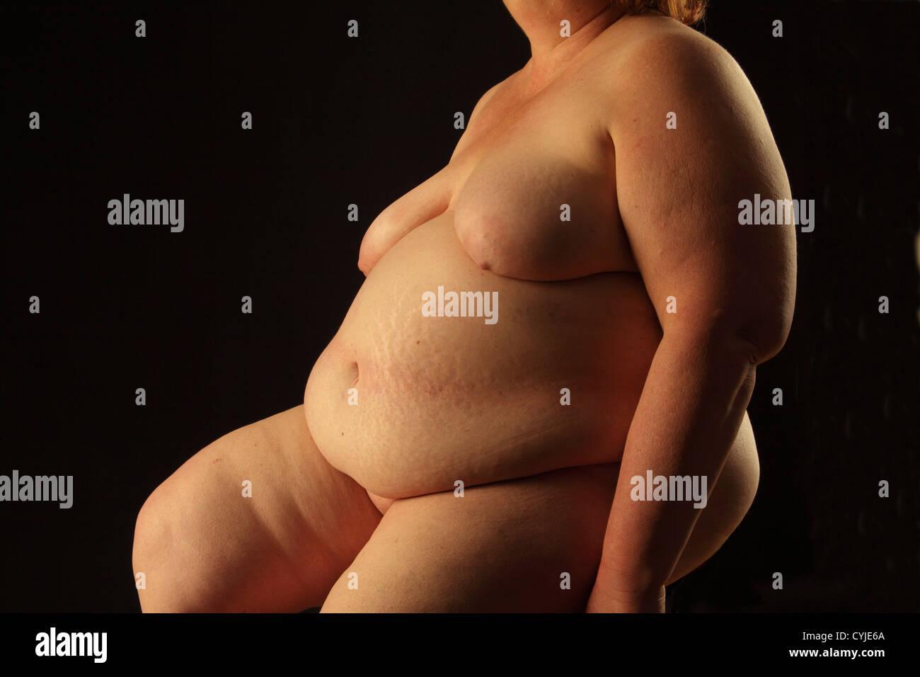 big booty asses sex tv channels
