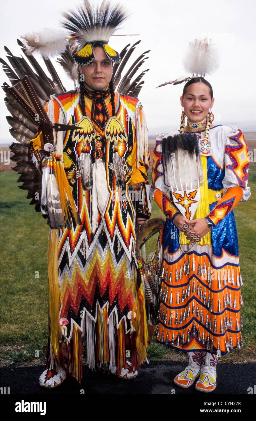 Facts For Kids Native American Indians