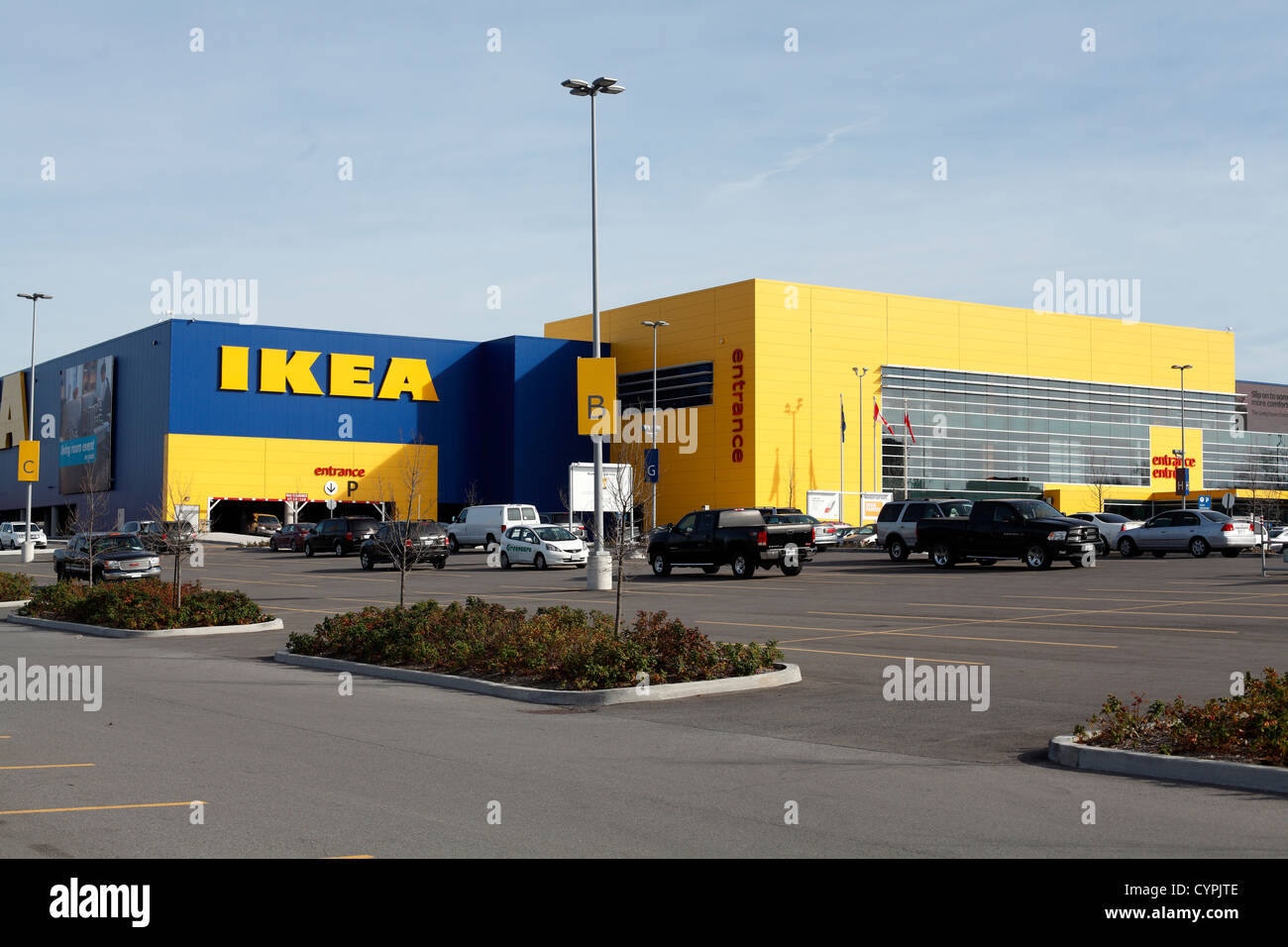 ikea-canadian-store-in-ottawa-currently-