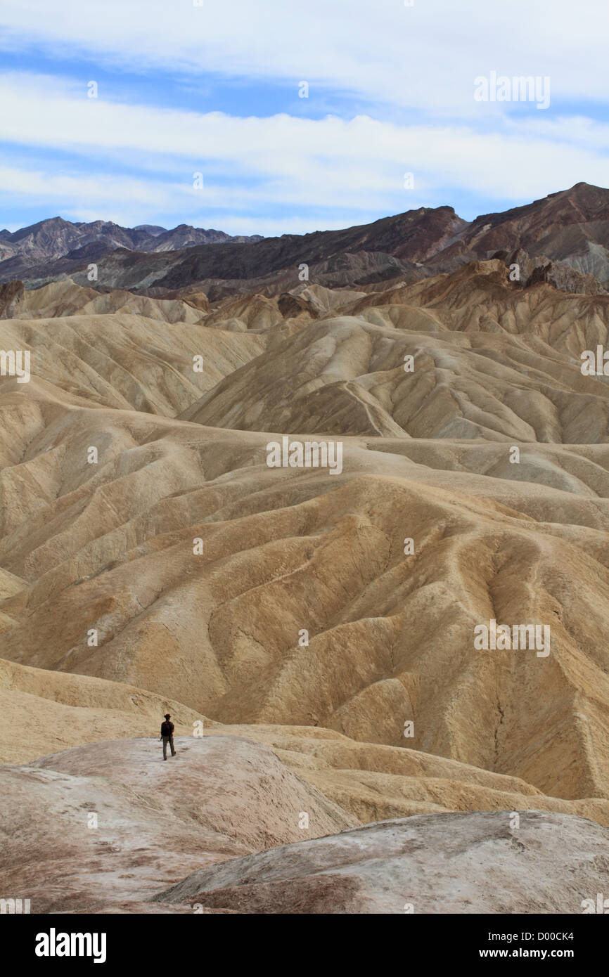 a-person-looking-at-the-badlands-at-zabr